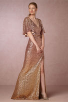 BHLDN Sybil Dress