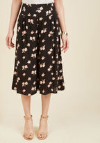 ModCloth Breezy for You to Say Wide-Leg Pants in XL