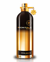 Montale Aoud Night Eau de Parfum, 3.4 oz.