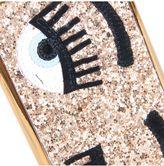 Chiara Ferragni Iphone S6 Cover