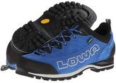 Lowa Laurin GTX® Lo
