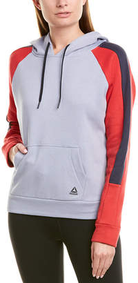 Reebok Colorblocked Cover-Up