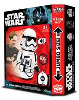 Star Wars RC Inflatable Stormtrooper