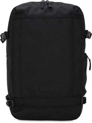 Eastpak Tecum Medium Backpack
