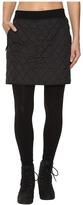 Prana Diva Skirt Women's Skirt
