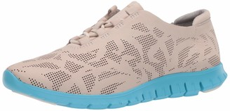 Cole Haan Women's Zerogrand Perforated Sneaker
