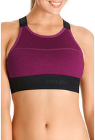Bonds Active Mesh Crop