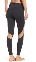 Women's Alala Captain Ankle Tights