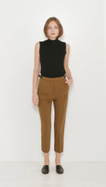 MM6 MAISON MARGIELA Fluid Trousers