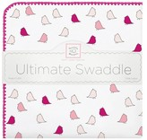 Swaddle Designs Ultimate Receiving Blanket - Lil Chickie