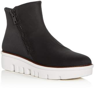 FitFlop Women's Chunky Platform Sneakers