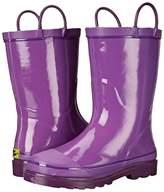 Western Chief Firechief 2 Rain Boot Girls Shoes