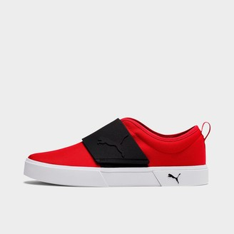 Puma Slip On Shoes For Men   Shop the