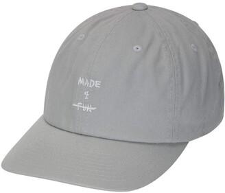 Hurley Women's Apparel Women's Made 4 Fun Dad Hat