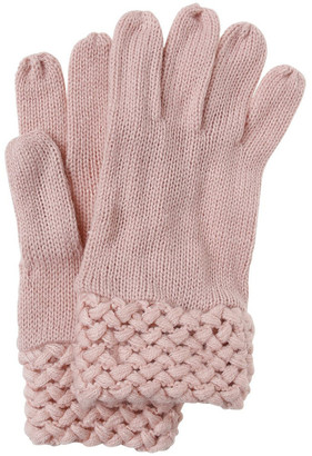 Piper Knitted Glove