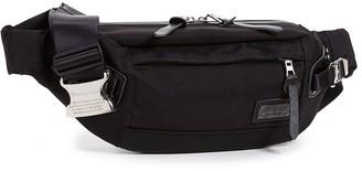 MASTERPIECE Hunter Waist Bag