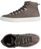 Diemme High-tops & sneakers