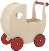 Haba Moover Dolls Pram Natural