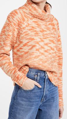 Kaine Sweater