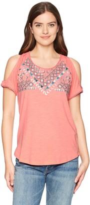 Ariat Women's Lexi TopTee Shirt