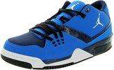 Jordan Nike Men's Flight23 Basketball Shoe 11.5 Men US