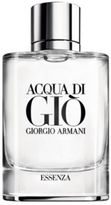 Giorgio Armani Acqua di Gio for Men Eau de Toilette