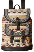 American West Santa Fe Backpack