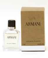 Giorgio Armani 0.24-Oz. Eau de Toilette - Men