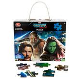 Disney Guardians of the Galaxy Vol. 2 Puzzle