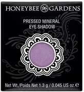 Honeybee Gardens Pressed Powder Eye Shadow, Dragonfly