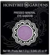 Honeybee Gardens Pressed Powder Eye Shadow