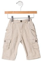 Burberry Boys' Cargo Pants