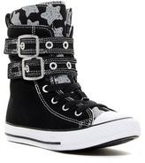 Converse Chuck Taylor All Star Glendale High Top Sneaker (Little Kid & Big Kid)