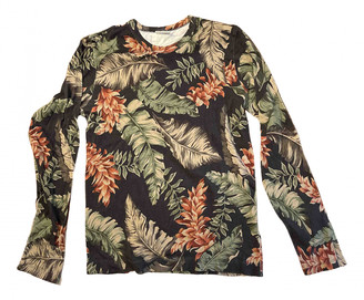 Dries Van Noten Other Cotton T-shirts