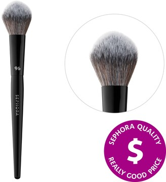 SEPHORA COLLECTION - PRO Blush Brush #96