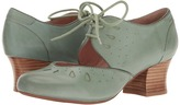 Miz Mooz Fordham Women's Shoes