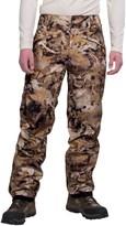 Beretta Xtreme Ducker Light Gore-Tex® Pants - Waterproof (For Men)