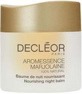 Decleor Aromessence Marjoliane Night Balm 15ml
