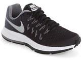 Nike Boy's 'Zoom Pegasus 33' Sneaker