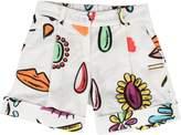 Moschino Shorts - Item 36992037