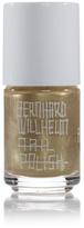Uslu airlines nailpolish bernhard willhelm kno