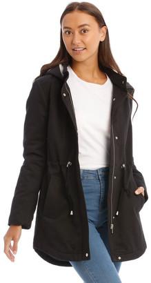 Miss Shop Parker Jacket