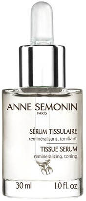 ANNE SEMONIN 30ml Tissue Serum