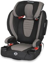 Recaro Performance Booster in Knight
