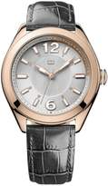 Tommy Hilfiger Ladies' Watch 1781365