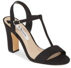 Nina Scout T-Strap Sandal