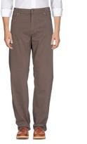 Harmont & Blaine Casual pants - Item 13169006
