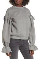 Tularosa Women's Ruby Sweater