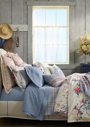 Ralph Lauren Estelle Comforter