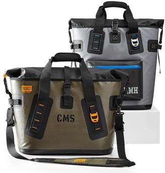 Mark & Graham BUILT Cooler Backpack